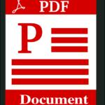 PDF-Dateien erstellen